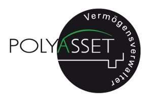 PolyAsset-Label